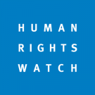 Human Rights Watch (США)