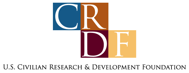 U.S. Civilian Research & Development Foundation (США)
