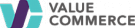ValueCommerce Co., Ltd (Япония)